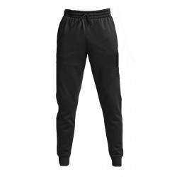 Pantalon Under Armour Armour Fleece Jogger