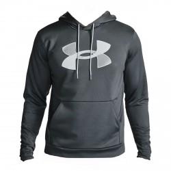 Sweatshirt Under Armour Fleece Big Logo UNDER ARMOUR Knitwear
