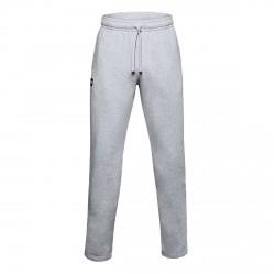 Pantalon Under Armour Rival Fleece