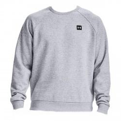 Sweatshirt Under Armour Rival Fleece Crew UNDER ARMOUR Knitwear