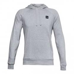 Sweatshirt Under Armour Rival Fleece UNDER ARMOUR Knitwear