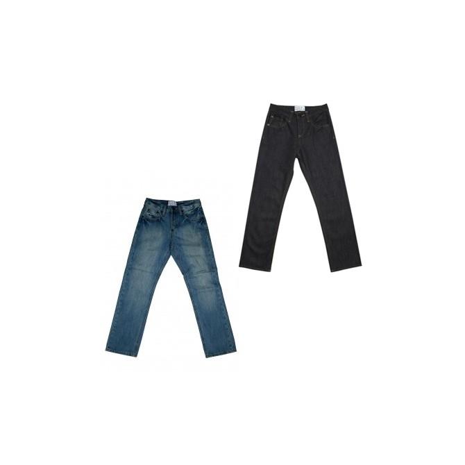 jeans Billabong The point Junior