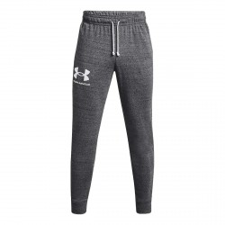 Under Armour Rival Terry Pants