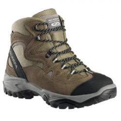 shoes Scarpa Cyclone GTX man
