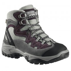 chaussures Scarpa Cyclone GTX femme