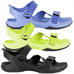 sandal Teva Barracuda