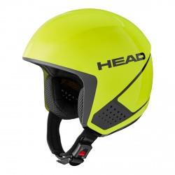 Casque de ski Head Downforce Jr