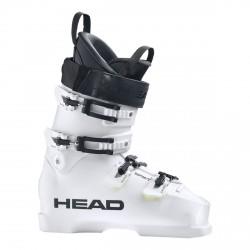 Ski boots Raptor WCR 6 SC HEAD Boots junior