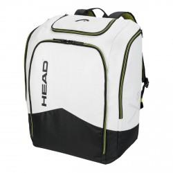 Sac à dos Porte Bottes Head Racing Backpack L