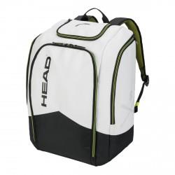 Sac à dos Porte-bottes Head Racing Backpack S