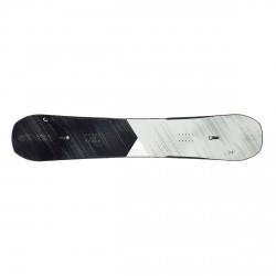 Planche Snowboard E-instinct Lyt