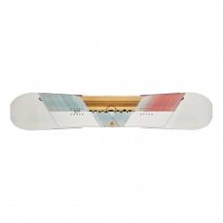 Snowboard Head Board Tout lyt