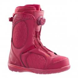 Chaussures Snow Head Galore Lyt Boa