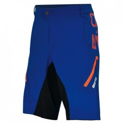 bike pants Briko Freeride
