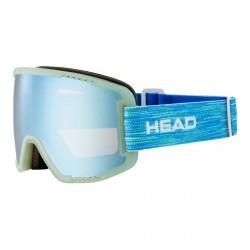Masque de ski tête Contex Pro 5K
