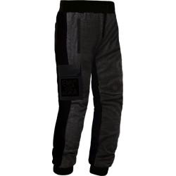 Pantalon Energiapura Fluid