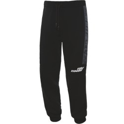 Pantalones Energiapura Ojen ENERGIAPURA Pantalones