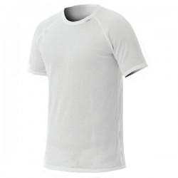 t-shirt lingerie Astrolabio homme