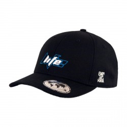 Sombrero Enrgiapura Vida