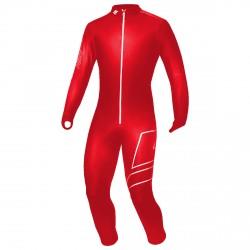 Energiapura Tint race suit