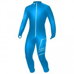 Costume de course Energiapura Tint
