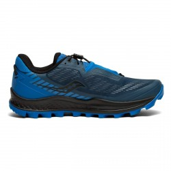 Zapatos Saucony Peregrine 11 ST SAUCONY Trail running shoes