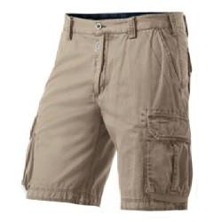 shorts Astrolabio homme