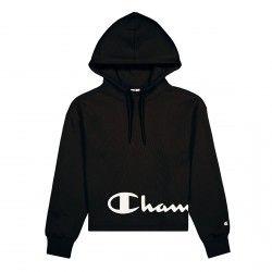 Sweatshirt Champion CHAMPION Knitwear