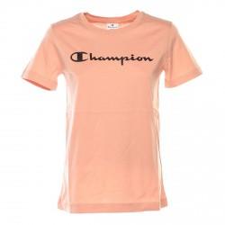 Campeón de camisetas