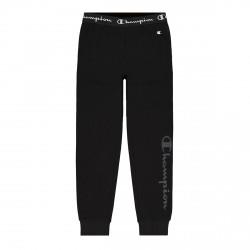 Joggers Champion Pantalones CAMPEONES