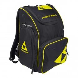 Zaino Fischer Backpack Race 70L