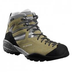 calzado Scarpa Daylite GTX