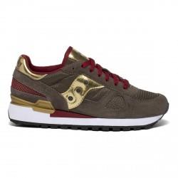Shoes Saucony Shadow Original SAUCONY Sneakers