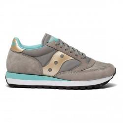 Scarpe Saucony Jazz 81 SAUCONY Sneakers