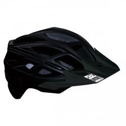 Mtb Helmet La Via Del Sale
