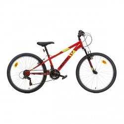 Bicicletta Aurelia 24