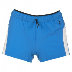short trail running Montura Run Light mujer