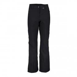 Pantaloni Icepeak Freyung