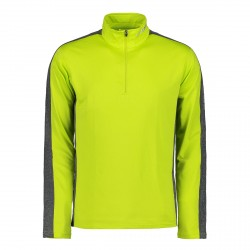 Icepeak Fleminton Jersey de ropa interior