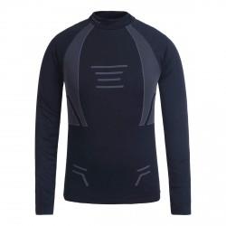 Jersey de ropa interior Irondale Icepeak