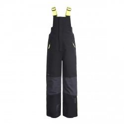 Pantaloni sci Icepeak Lorimor
