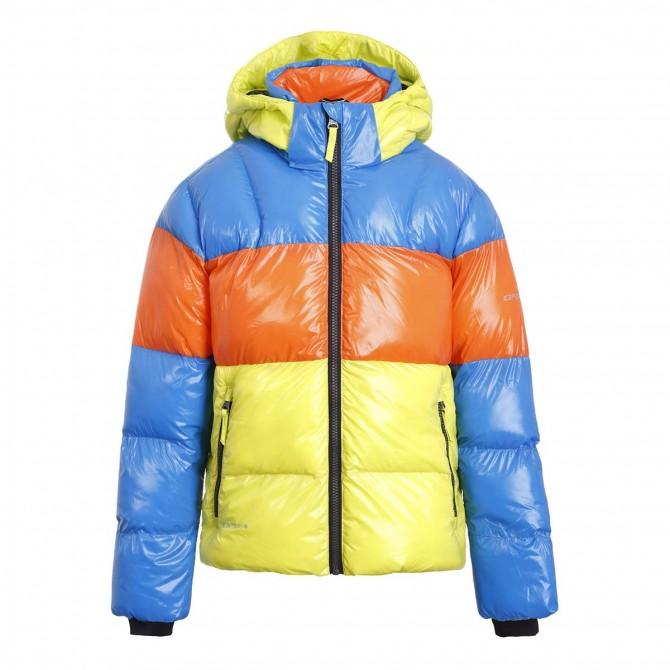 Giacca sci Icepeak Latimer