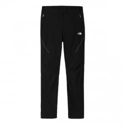 Los pantalones alpinos Speedtour de north face