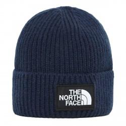 Cap The North Face Tnf Logo