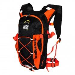 Backpack Via del Sale BOTTERO SKI Backpacks trekking