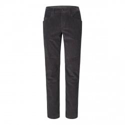 Montura Corduroy Trousers