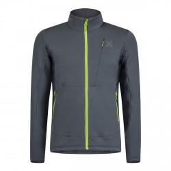 Jacket Montura Iceleand