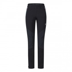 Pantaloni Montura Fancy 2.0