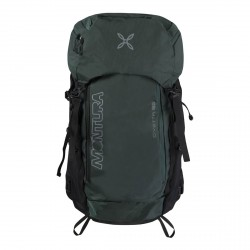 Backpack Montura Civetta 35 MONTURA Trekking backpacks
