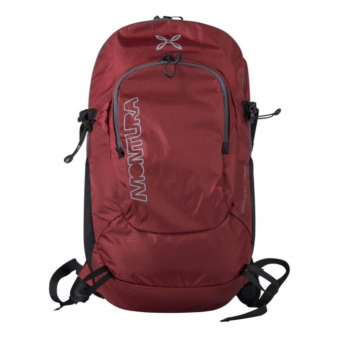 Backpack Montura Arco 22 MONTURA Trekking backpacks
